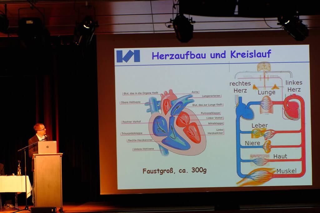 Prim. Doz. Dr. Matthias Frick