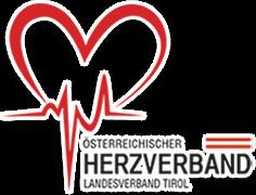 Österreichischer Herzverband - Landesverband Tirol