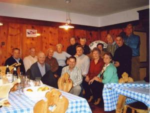 Sportgruppe Lienz